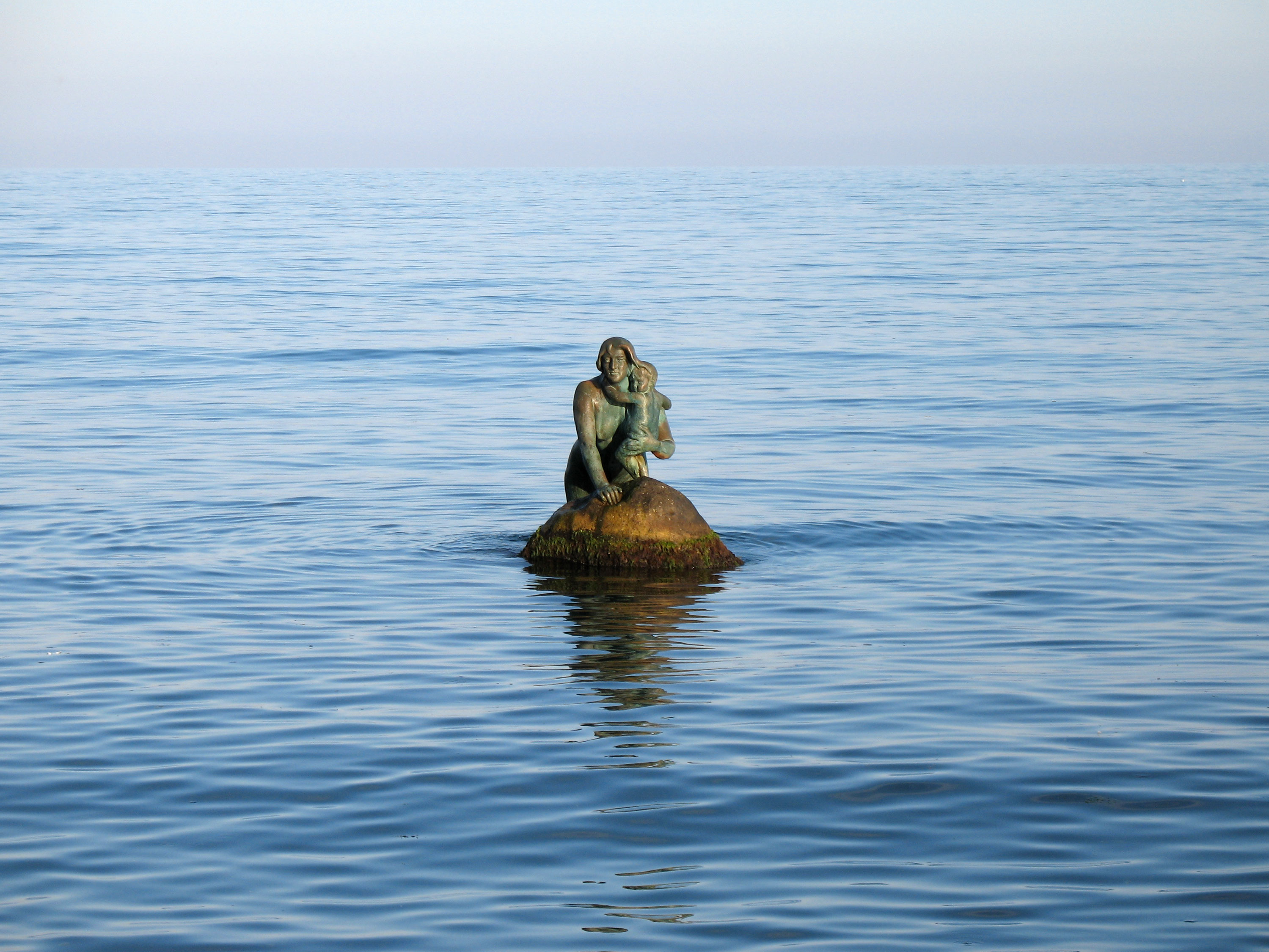 Бабы на море фото фото 307-102