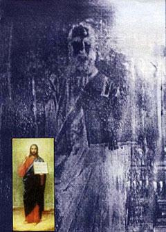 Всехсвятская церковь (Симферополь)